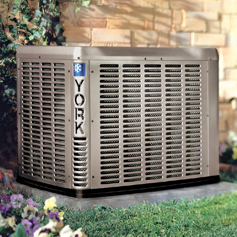 YorkRDR_carré